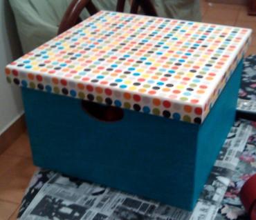 caja-sola-retocada