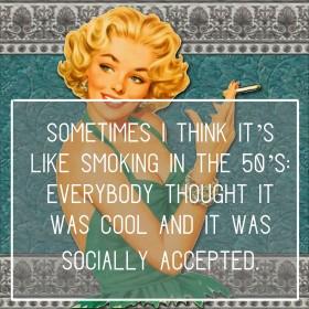 cigarrillo 3